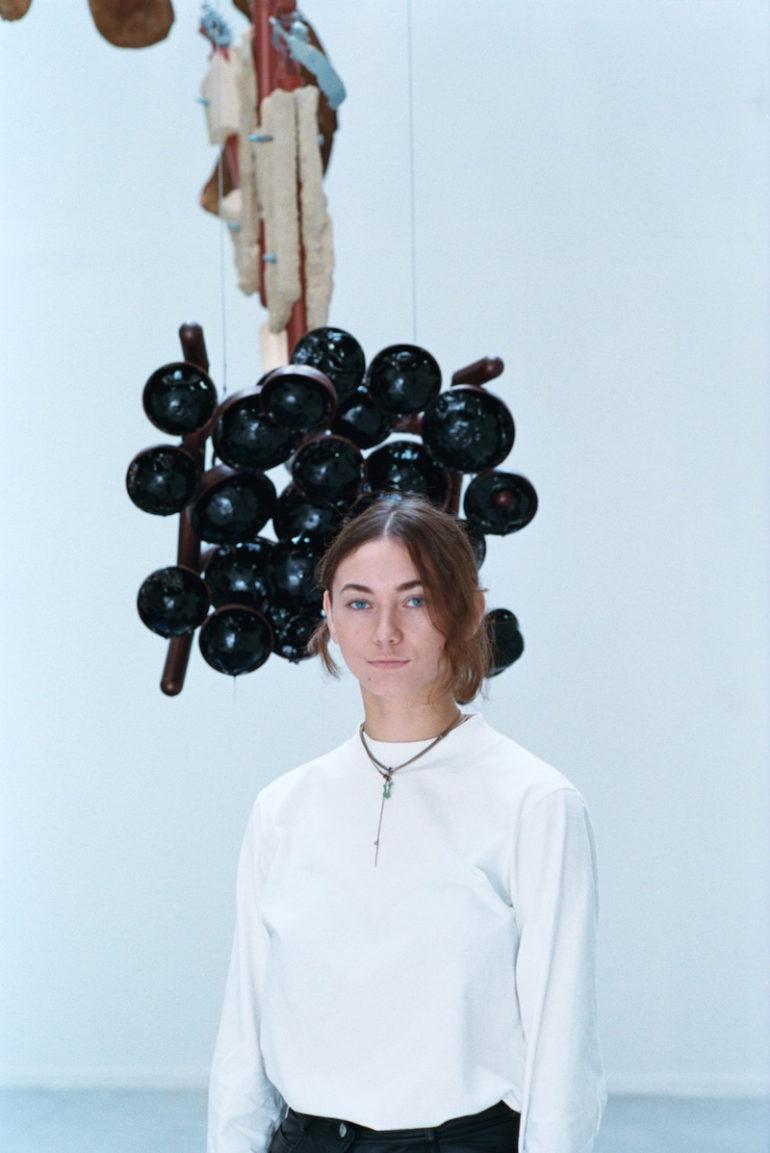 Agata Ingarden