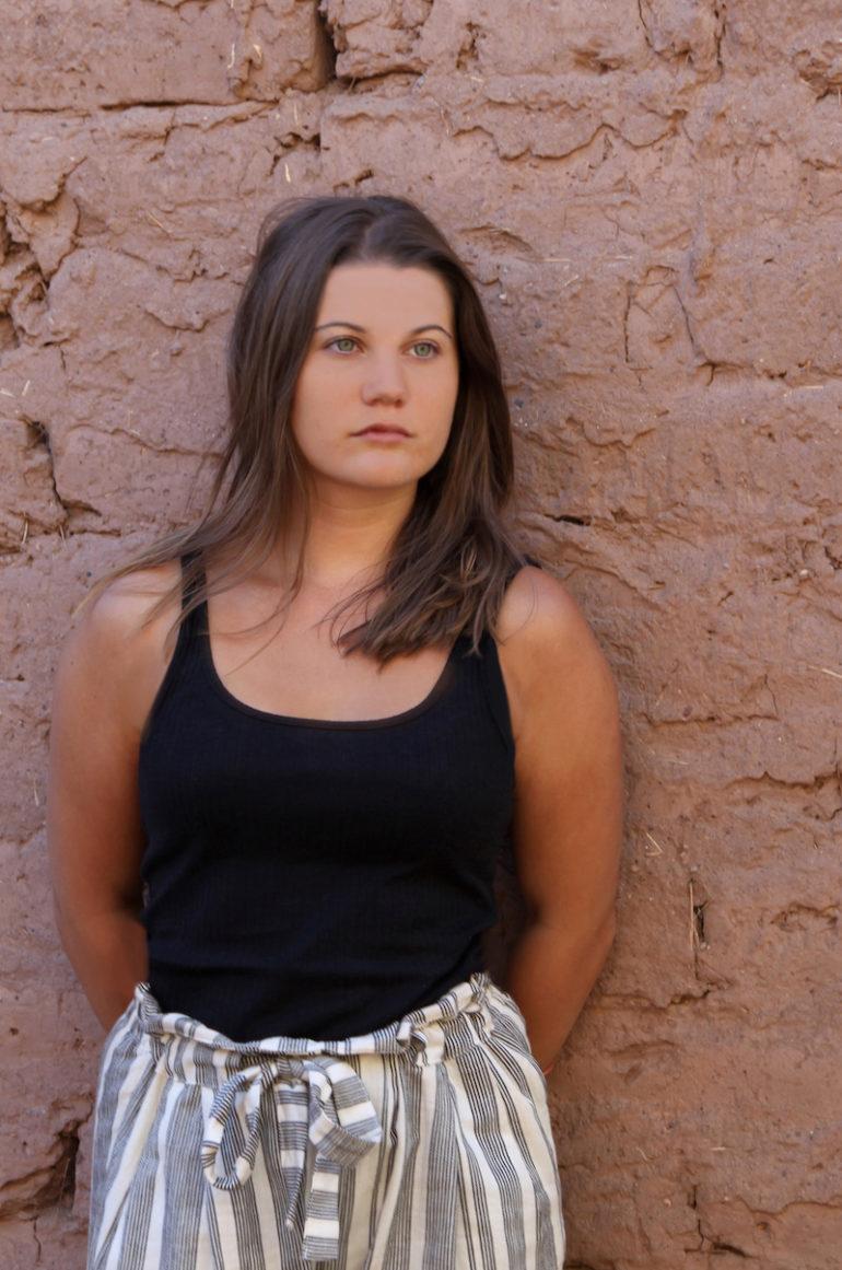 Charlotte Heninger