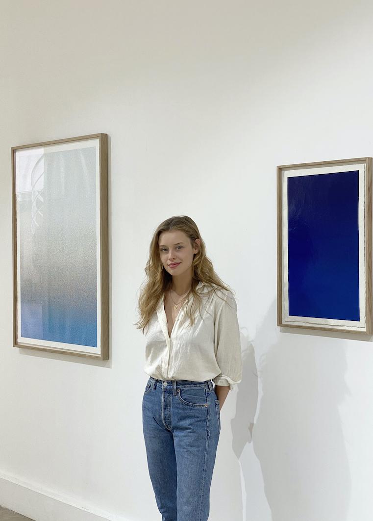Cyrielle Gukacsy