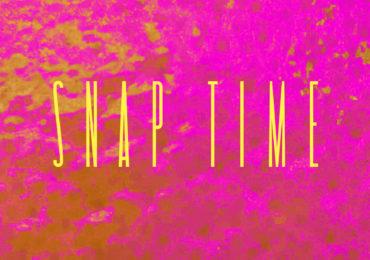 SNAP TIME RECTO
